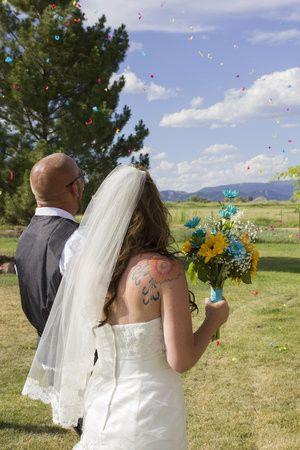 Tmx 1510893608793 Wedding046 Durango, Colorado wedding photography