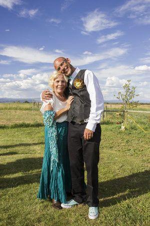 Tmx 1510893615107 Wedding098 Durango, Colorado wedding photography