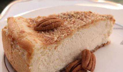 Brenda's Cheesecakes, LLC