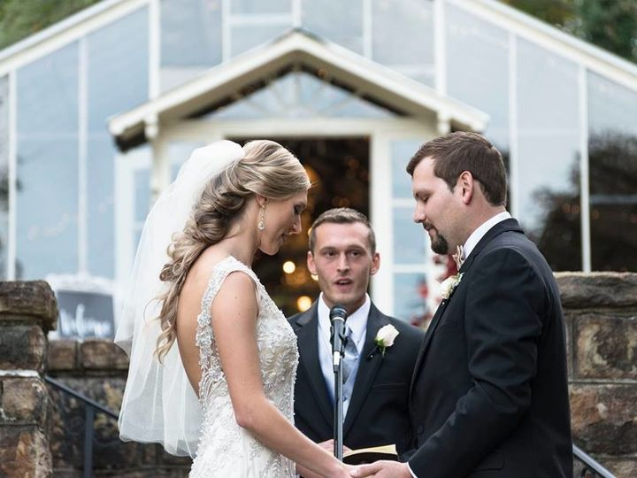Tmx 1513886868201 25498498101551944556776436265715098417591690n Parkville, MD wedding officiant