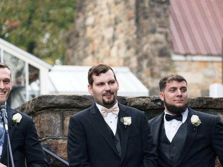 Tmx 1513886875860 25498075101551944528076433832071269609188719n Parkville, MD wedding officiant