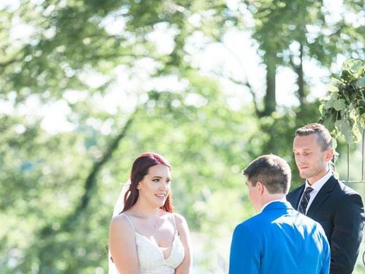 Tmx 1533748722 07e2f61310556b65 1533748721 87fbbbb06144e6ec 1533748721223 1 38662892 101559910 Parkville, MD wedding officiant