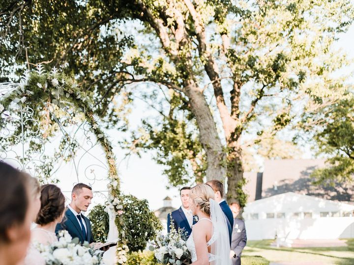 Tmx 1533748734 6b393e18f6ec4ff7 1533748733 1e1a3184dba8e756 1533748732763 5 Stunning Ceremony  Parkville, MD wedding officiant