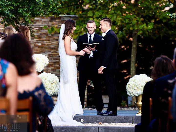 Tmx Ashley Michelle Photography Rebecca Joe 31 51 994131 Parkville, MD wedding officiant