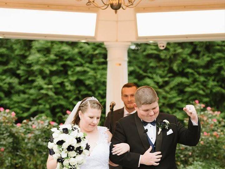 Tmx Eggerpic 51 994131 Parkville, MD wedding officiant