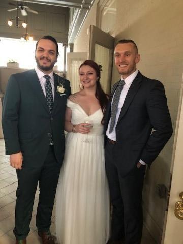 Tmx Img 0316 51 994131 1560092254 Parkville, MD wedding officiant