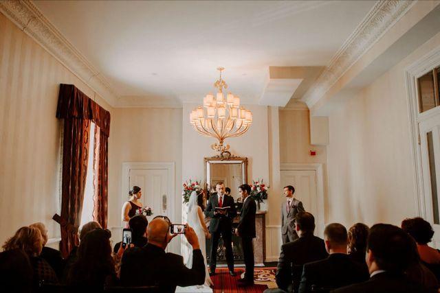 Tmx Img 4246 51 994131 Parkville, MD wedding officiant