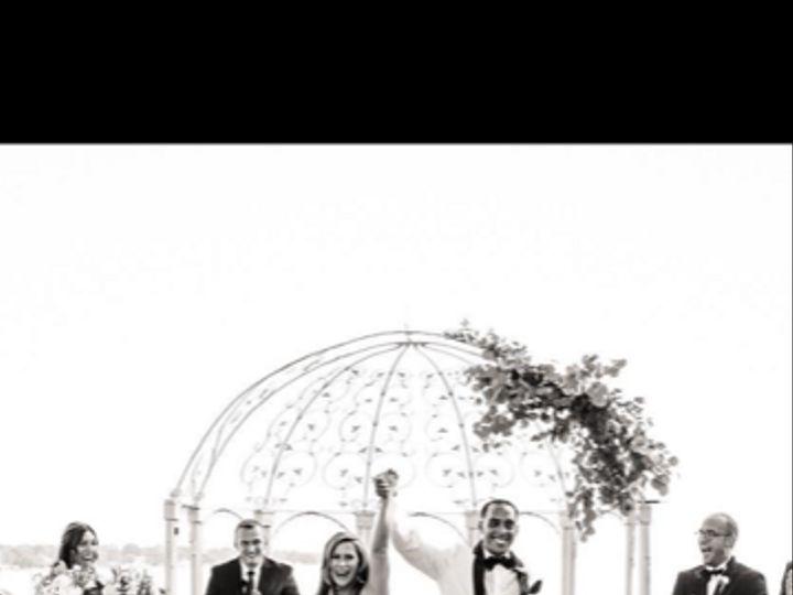 Tmx Img 5353 51 994131 1570152624 Parkville, MD wedding officiant