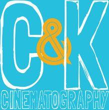 C&K Cinematography