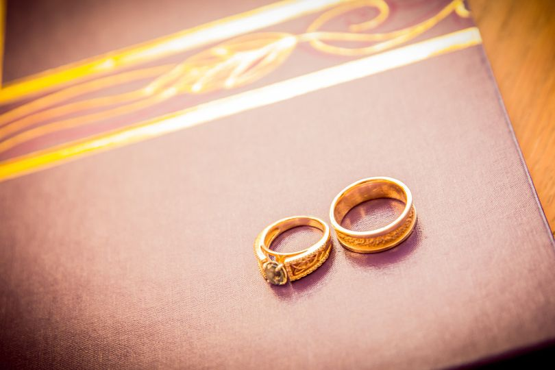 jerry and bridget wedding 16 of 391