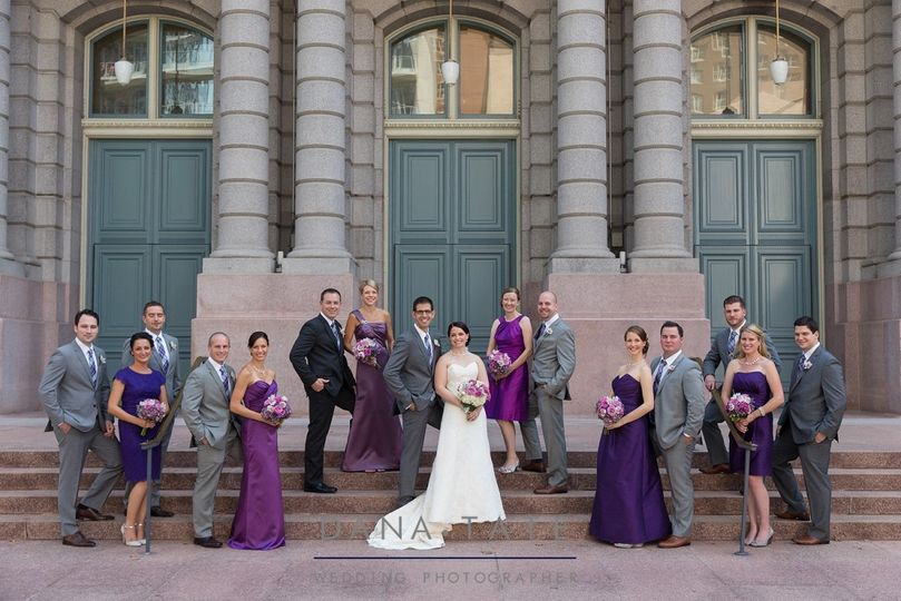 kemols wedding st louis0943