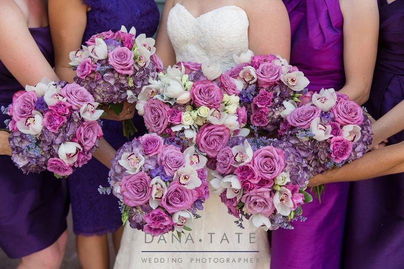 kemols wedding st louis0951