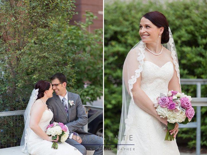 kemols wedding st louis0952