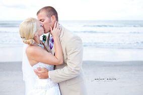 Andrea Warden Photography