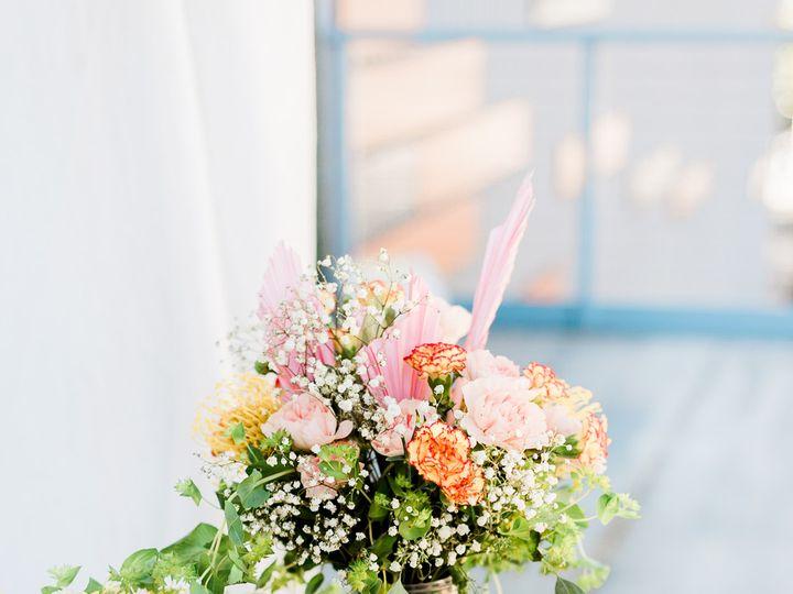 Tmx 03b45e16 62bc 4e74 8b9e 0ddfbfb206b3 51 1975131 159458735339011 Reno, NV wedding florist