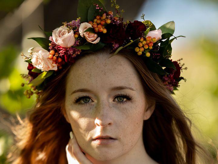 Tmx 07112020 Molly Matheson Mhp 4 51 1975131 160097707668349 Reno, NV wedding florist