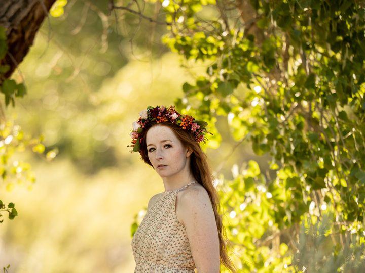 Tmx 07112020 Molly Matheson Mhp 8 51 1975131 160097707870898 Reno, NV wedding florist
