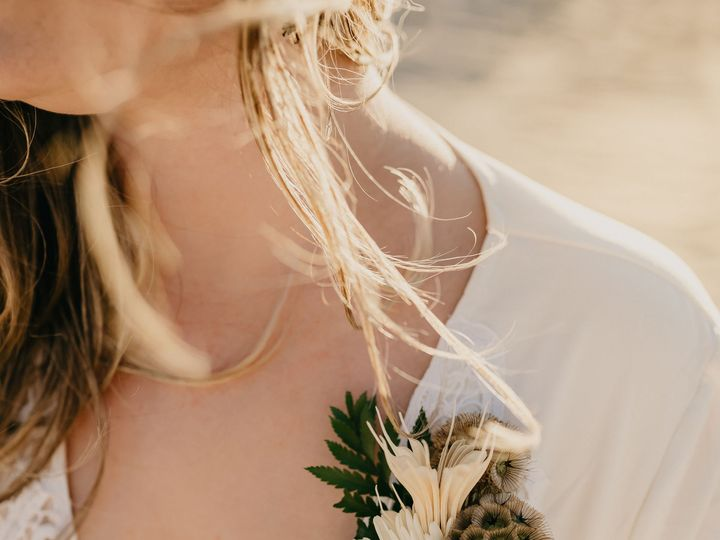 Tmx 0fbad579 D757 4b26 Afae 0416a8687ce1 51 1975131 160097731546827 Reno, NV wedding florist