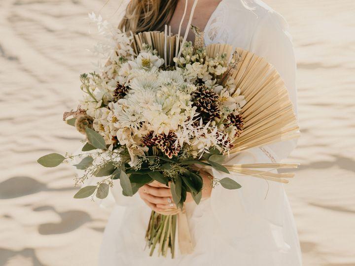 Tmx 178f03a3 6077 4830 A914 D2533113ae69 51 1975131 160097731657079 Reno, NV wedding florist