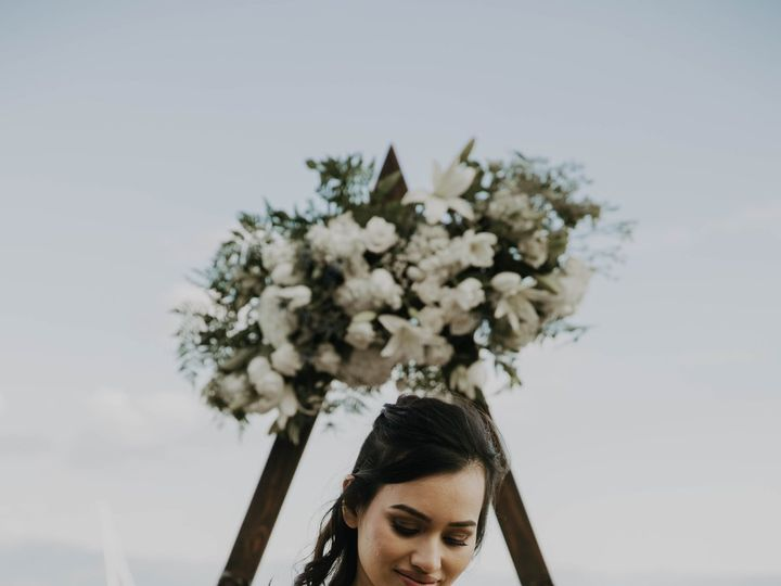 Tmx 2076f69c 142c 4900 8785 9e40593c547a 51 1975131 160097732381805 Reno, NV wedding florist
