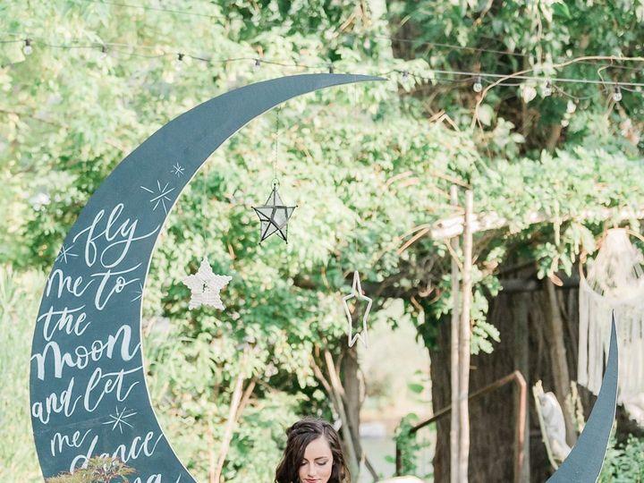 Tmx 2a720ffe 886a 47e7 9a31 21eb8286a640 51 1975131 160097732562945 Reno, NV wedding florist