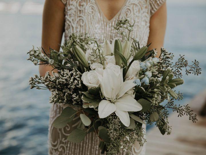 Tmx 411f124b F692 49cb B703 Bf716013ad51 51 1975131 160097732370812 Reno, NV wedding florist