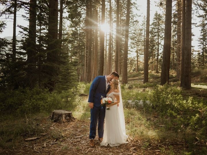 Tmx 4c1d2b8a 08e6 4067 8480 79228f1b2424 51 1975131 160097734479048 Reno, NV wedding florist