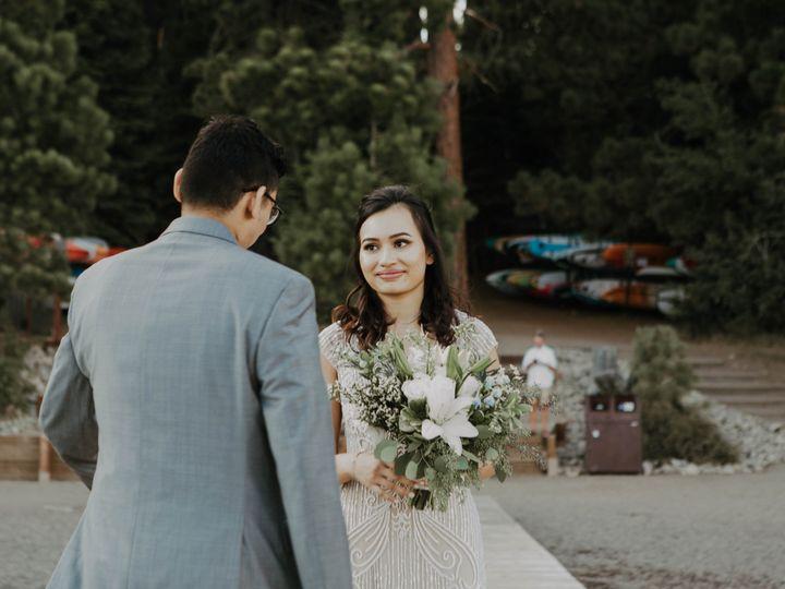 Tmx 4ccaa469 549b 42ce 814b 371e02ce4d13 51 1975131 160097731992835 Reno, NV wedding florist
