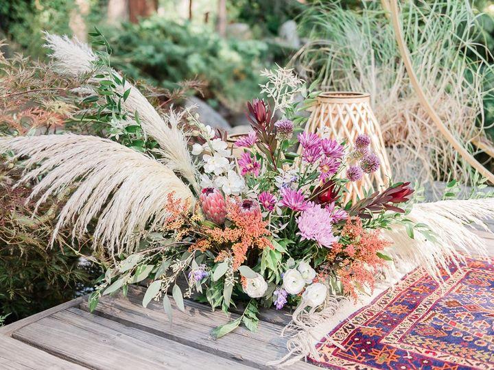 Tmx 4ddfdb13 7008 4460 Baee F1ecb0e79740 51 1975131 160097733610764 Reno, NV wedding florist