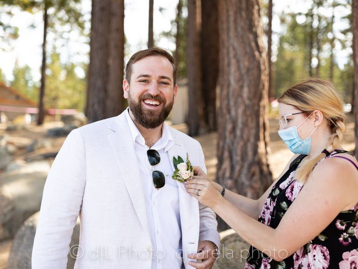 Tmx 531d920d F11b 4eb8 8743 A4ac7f69f443 51 1975131 160097732791898 Reno, NV wedding florist