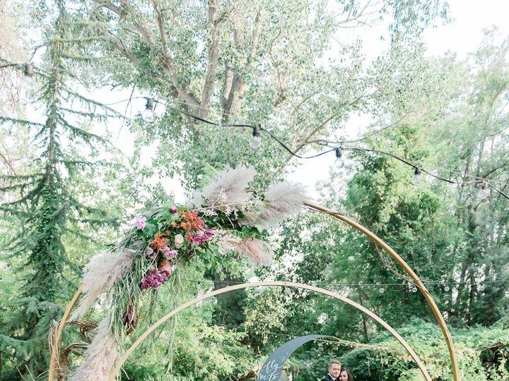 Tmx 6b567ff1 8083 4f3a 9ec0 B0cbe6535080 51 1975131 160097734237780 Reno, NV wedding florist