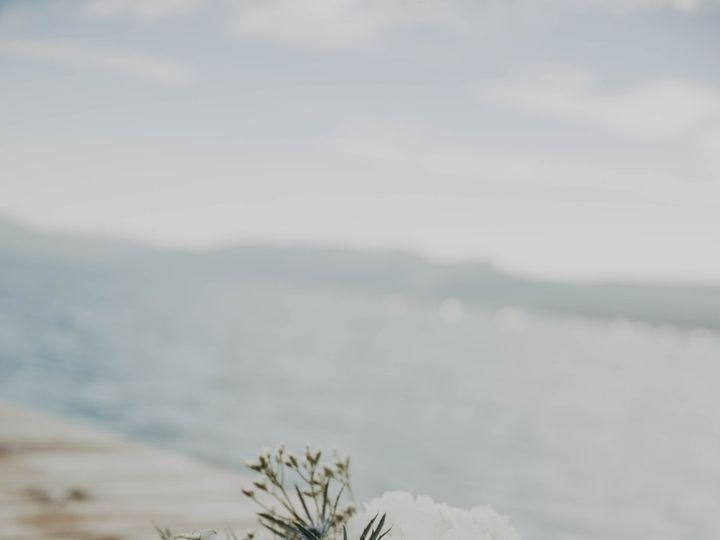 Tmx 98dc7a96 F87f 41bc B335 34578eb1a561 51 1975131 160097732496199 Reno, NV wedding florist