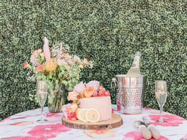 Tmx B70948be D475 4c55 Aa57 33fab64363a3 51 1975131 159458736311556 Reno, NV wedding florist