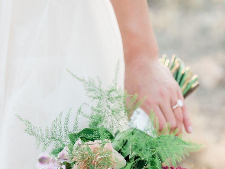 Tmx Bridalsession Reno 008 51 1975131 160097703270683 Reno, NV wedding florist