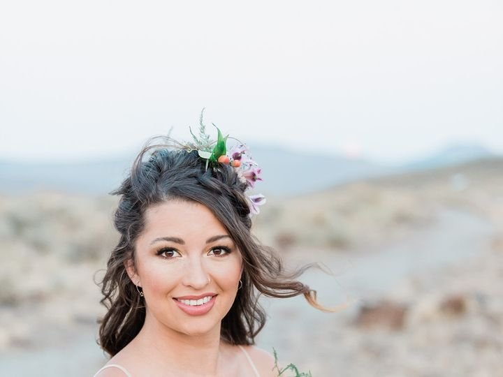 Tmx Bridalsession Reno 066 51 1975131 160097703226333 Reno, NV wedding florist