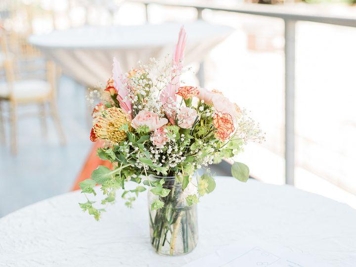 Tmx Dd5c3279 7fa3 4372 B256 F7565fe3b9b5 51 1975131 159458735211684 Reno, NV wedding florist
