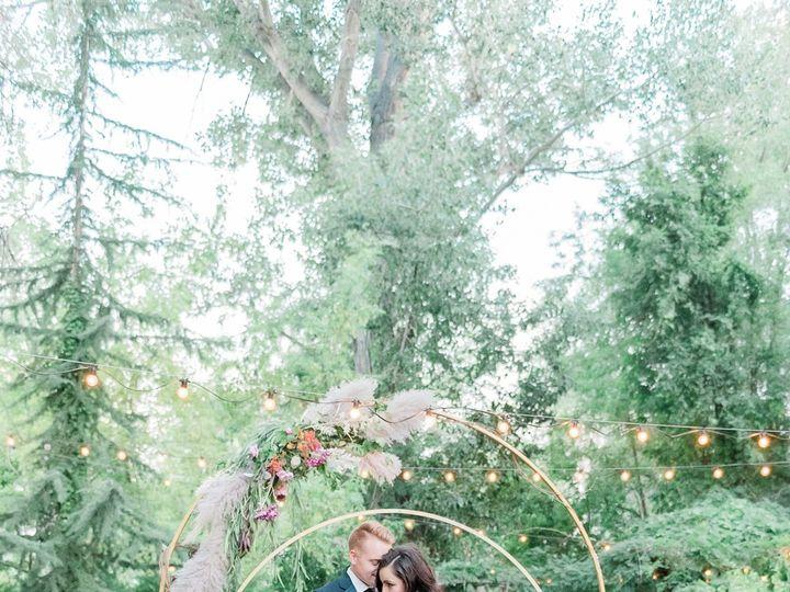 Tmx Eaeca59c F34c 4ca8 818f 9c78b5ea3cd0 51 1975131 160097734520432 Reno, NV wedding florist
