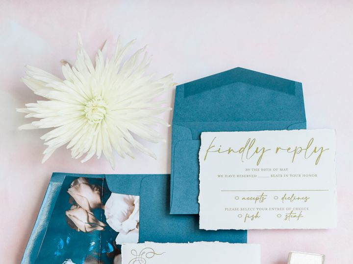 Tmx Ss 2020flatlays 003 51 1975131 159458732933406 Reno, NV wedding florist
