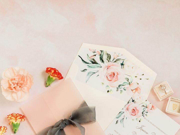 Tmx Ss 2020flatlays 008 51 1975131 159458732954306 Reno, NV wedding florist