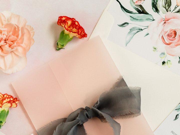Tmx Ss 2020flatlays 011 51 1975131 159458732969586 Reno, NV wedding florist