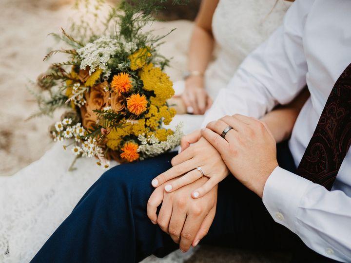 Tmx Wild Honey Photography Lake Tahoe Shoot 12 51 1975131 159366320226610 Reno, NV wedding florist