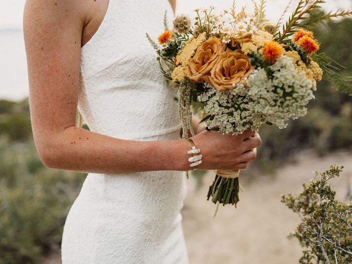 Tmx Wild Honey Photography Lake Tahoe Shoot 18 2 51 1975131 159366321258125 Reno, NV wedding florist