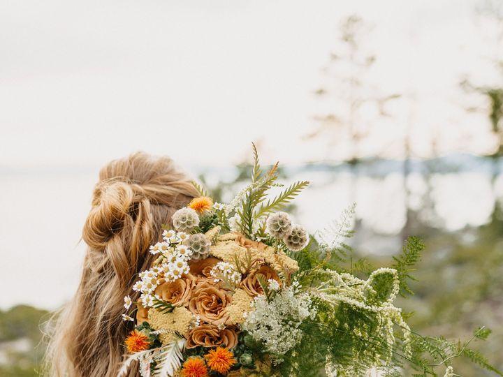 Tmx Wild Honey Photography Lake Tahoe Shoot 22 51 1975131 159366321683896 Reno, NV wedding florist