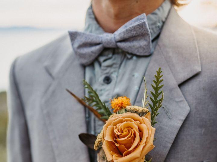 Tmx Wild Honey Photography Lake Tahoe Shoot 25 51 1975131 159366322384567 Reno, NV wedding florist