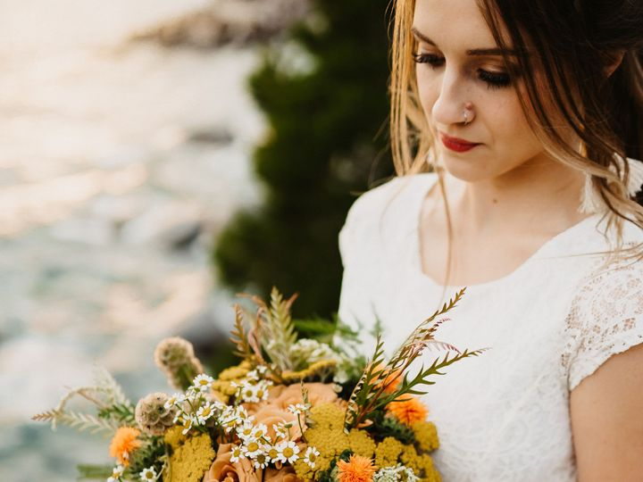 Tmx Wild Honey Photography Lake Tahoe Shoot 48 51 1975131 159366324688140 Reno, NV wedding florist