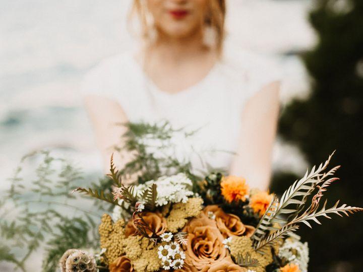 Tmx Wild Honey Photography Lake Tahoe Shoot 50 1 51 1975131 159366325159991 Reno, NV wedding florist