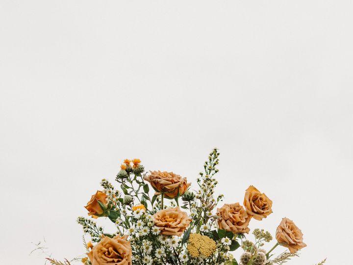 Tmx Wild Honey Photography Lake Tahoe Shoot 8 2 51 1975131 159366319513874 Reno, NV wedding florist