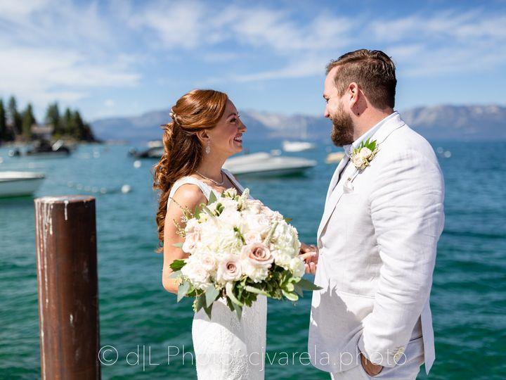Tmx Young Wedding 201 51 1975131 160097699562086 Reno, NV wedding florist