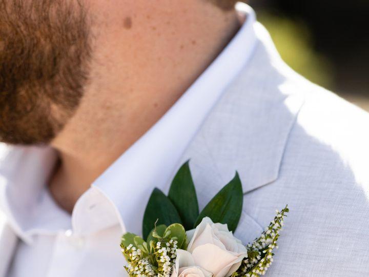 Tmx Young Wedding 31 51 1975131 160097699512039 Reno, NV wedding florist