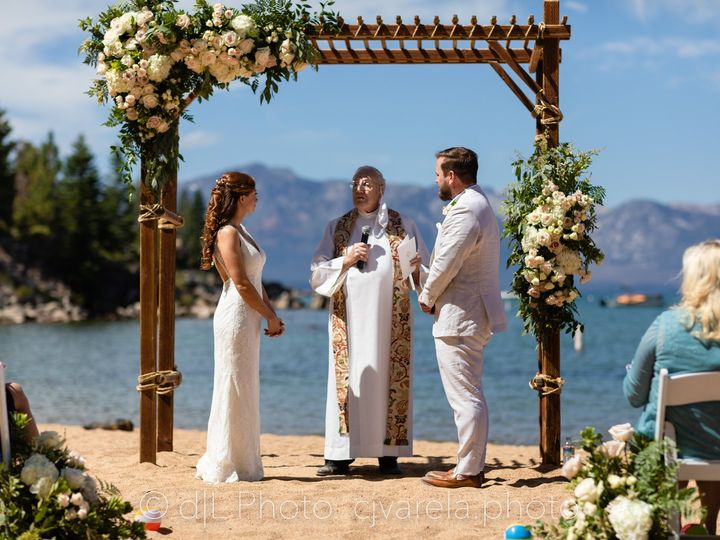 Tmx Young Wedding 514 51 1975131 160097699532987 Reno, NV wedding florist